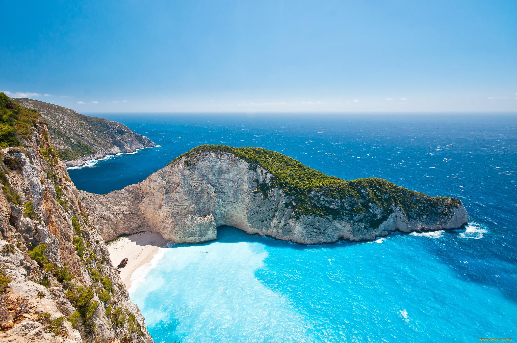 побережье греции фото в хорошем качестве правильно выбрать ингредиенты